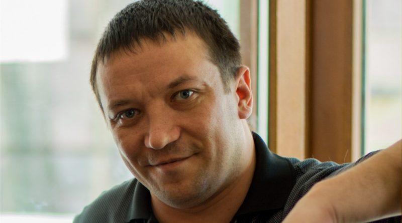 Дмитрий Гид и его видеокурсы